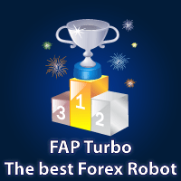Forex robot fap turbo free download