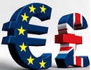 EUR/GBP – Consolidating around 0.80, stops may attract