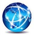 FX GLOBAL CODE – A  …