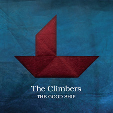 climbers the good ship