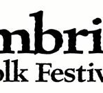 cambridge folk fest