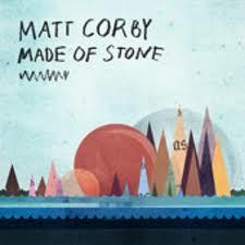 mattcorby madeofstone