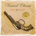 For Folk's Sake | Album | Musical Charis | Fool's Gold