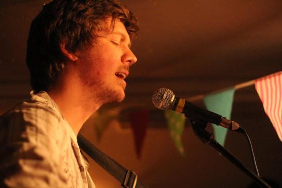 Dave Gerard