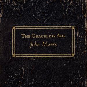 johnmurry