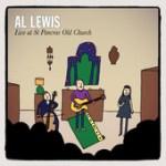 AlLewis