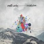 Matt Corby Resolution