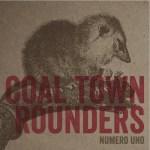 coaltownrounders