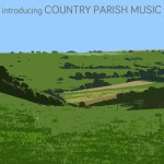 countryparishmusic