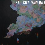 letsbuyhappiness