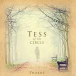tesscircle
