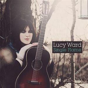 Lucy Ward Single Flame