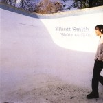 Elliott Smith Waltz #2