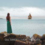 lighttheboats-cover-480