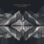 Dustin Tebbutt The Breach