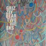 Grizzlybeartwoweeks