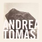 andreatomasi-albumcover-tl65