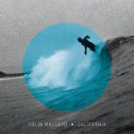 Colin Macleod California