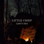 Littlechief