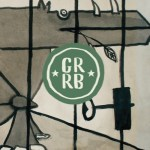 Green Rock River Band