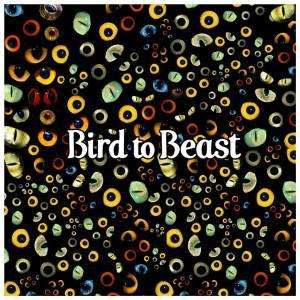 birdtobeast