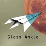 glassankle