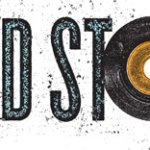 recordstoreday