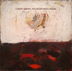 Conor-Oberst-Upside-Down-Mountain