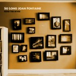 BendTheRiver-So-Long-Joan-Fontaine-Cover