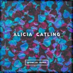 Alicia Catling