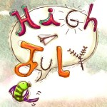 High July