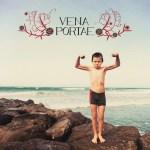 Vena Portae
