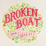 broken-boat-small-defeats-cover-300dpi