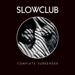 slow_club_-_complete_surrender_2
