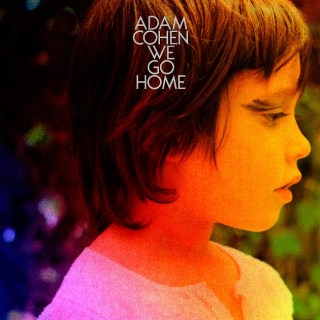 Adam-Cohen-We-Go-Home-COOKCD594