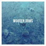 woodenarmstide