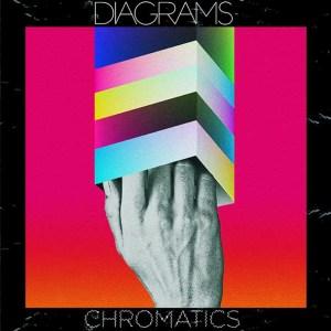 Chromatics-Diagrams