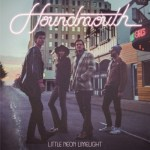Houndmouth_LittleNeonLimelight_packshot_hi_res_400_400_s_c1