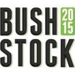 bushstock-2015-logo