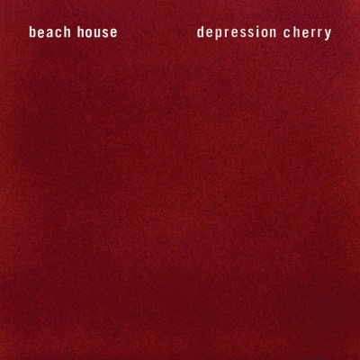 Beach House Depression Cherry FFS