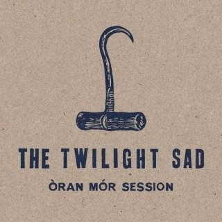 Twilight-Sad-Oran-Mor-Session-600x600