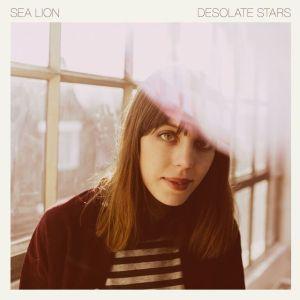 desolate-stars
