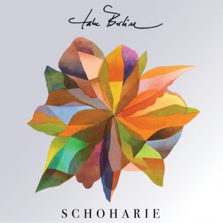 Cover_Schoharie