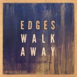 EGDES-Walk-Away-SINGLE-COVER-1024x1024