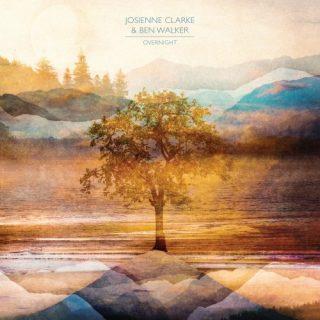 josienne-clarke-overnight-sm