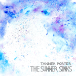 cd-cover-2