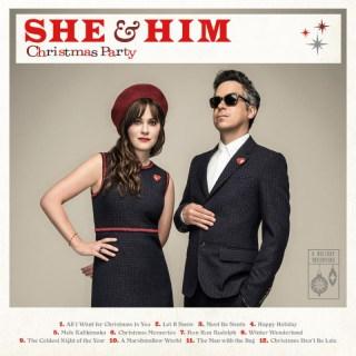 she7him-2