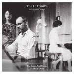 FB-The-Unthanks-Diversions-Vol-4-Album-Cover
