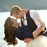 Forgotten Way Films- Kellie Falconer and Christopher Arndt Wedding Highlight Video!