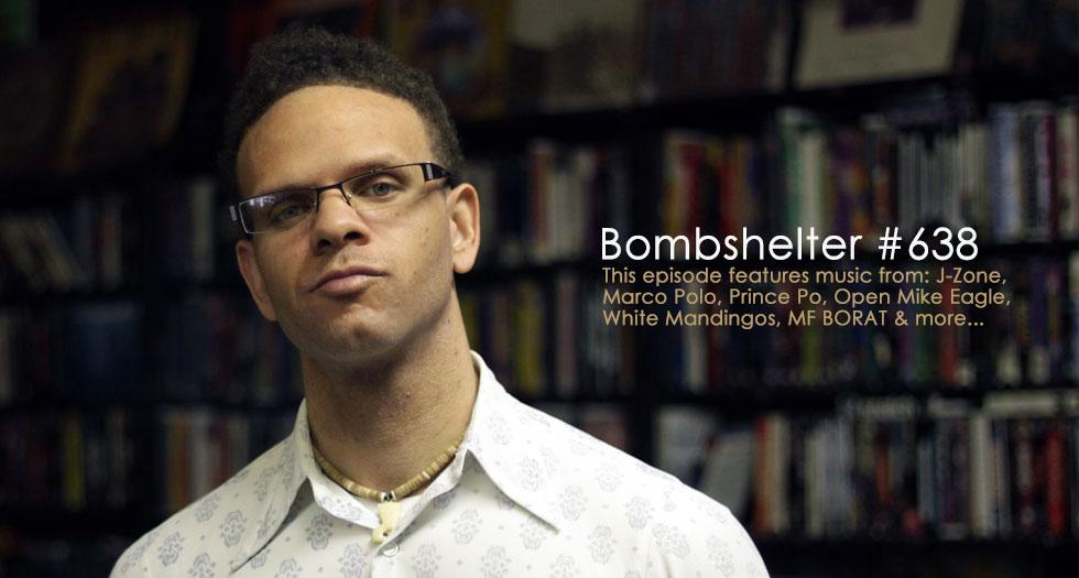 Bombshelter-638